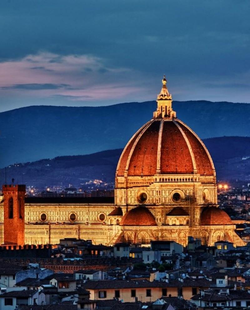 Mercato Italia - Firenze, 24 Gennaio 2018, serata Gustox B2B Eccellenze Agroalimentari Italiane - Gustox Academy